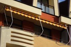 balkonska-min
