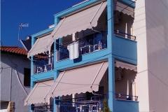 balkonski-sennik-1-min
