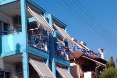 balkonski-sennik-2-min