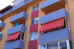 balkonski_11b-min