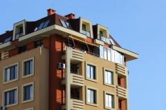 tenta-balkon 1-min