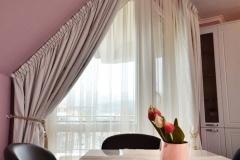 phoca_thumb_l_living_room